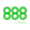 888 Casino - Casino Bonus ohne Einzahlung
