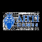 AHTI Casino Logo