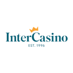 InterCasino Logo