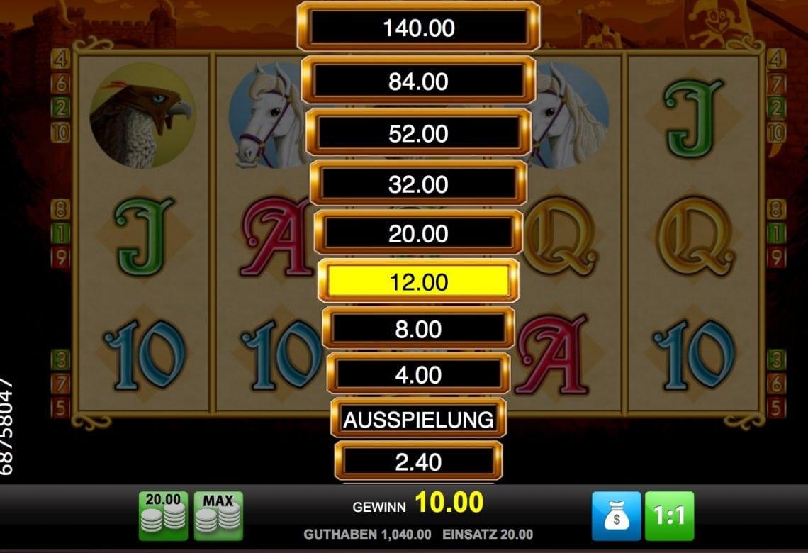 Spiele Dreamcatcher - Video Slots Online