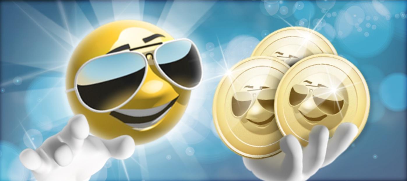 Online Casino Treuepunkte
