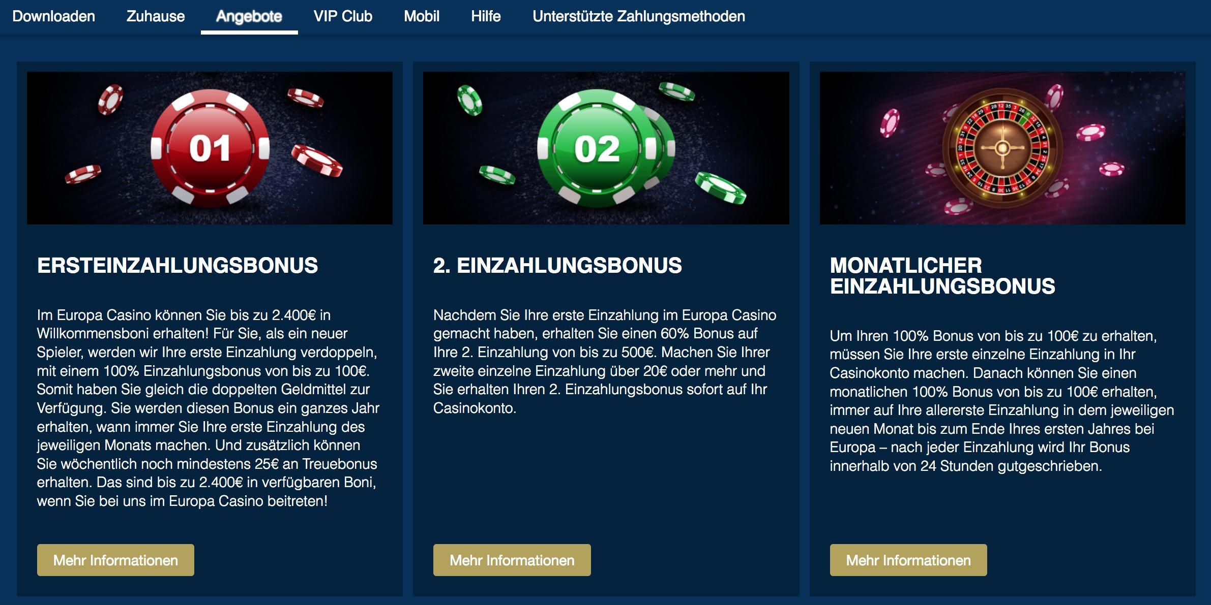 internet casino spiele novoline spiele online echtgeld gewinnchance spielautomat merkur