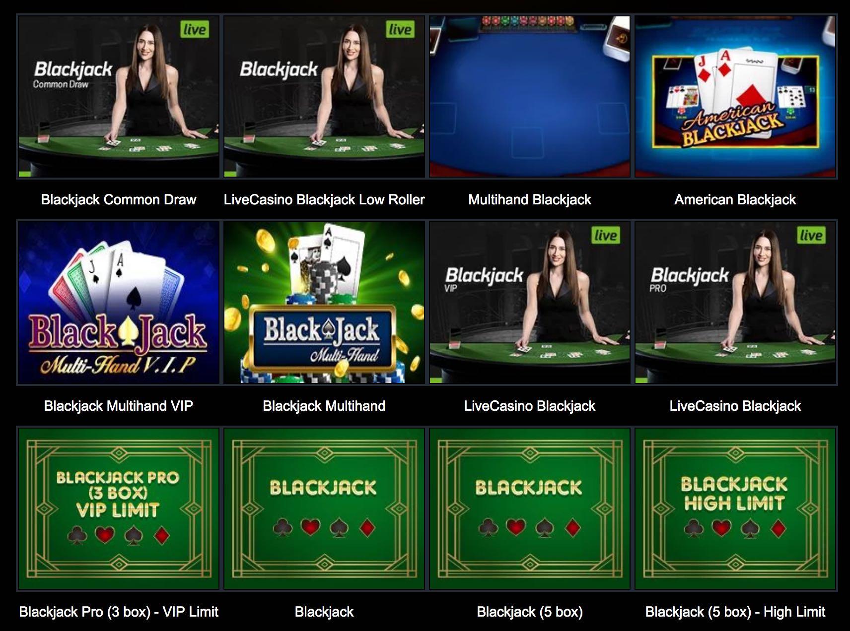 Online Casino GebГјhren