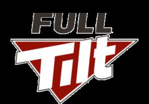 Full Tilt Casino Logo