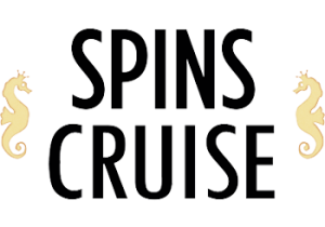 Spin Cruise