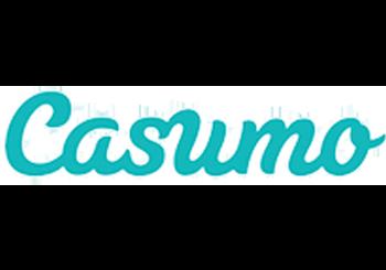 Casino Bonus Ohne Einzahlung - Hol Dir Jetzt 225 Freispiele & 98€ Gratis!