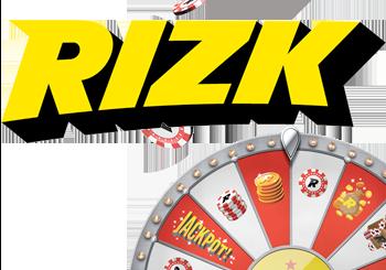 Rizk Casino
