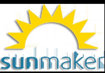 SunMaker Sport