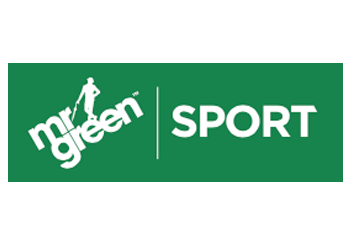 MrGreen Sport