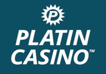 PlatinCasino