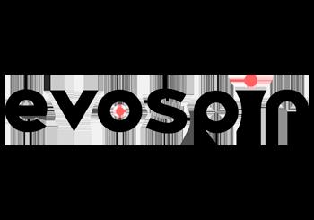 EvoSpin Casino