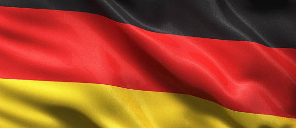Online Casinos Deutschland Test